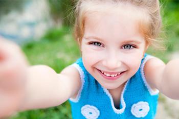 services-child-care